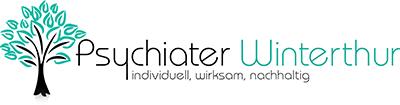 Psychiater Winterthur Zürich